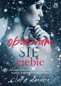 Obawiam się ciebie - Clara Amane