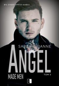 Angel - Sarah Brianne
