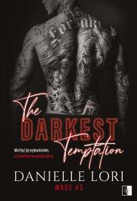 The Darkest Temptation - Danielle Lori