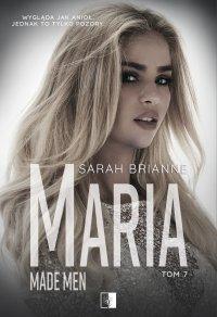 Maria - Sarah Brianne