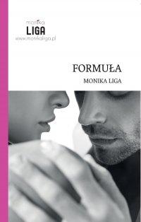 Formuła - Monika Liga