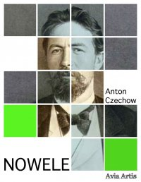 Nowele - Anton Czechow