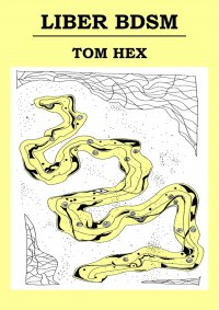 Liber BDSM - Tom Hex