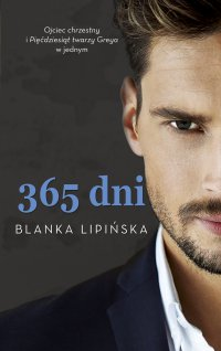 365 dni - Blanka Lipińska