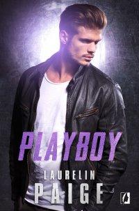 Playboy - Laurelin Paige