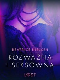 Rozważna i seksowna - Beatrice Nielsen