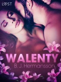 Walenty - B. J. Hermansson
