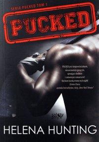 Pucked. Seria Pucked. Tom 1 - Helena Hunting