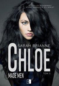 Chloe - Sarah Brianne