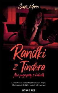 Randki z Tindera - Sonii_Marie