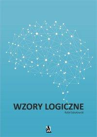 Wzory logiczne - Rafał Sokołowski