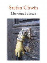 Literatura i zdrada. Od