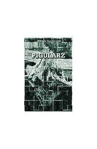 Pigularz - Wacław Gąsiorowski