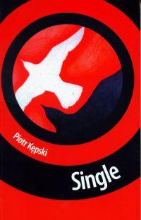 Single - Piotr Kępski