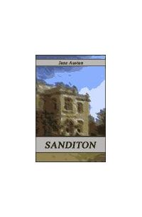Sanditon - Jane Austen
