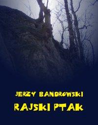 Rajski ptak - Jerzy Bandrowski