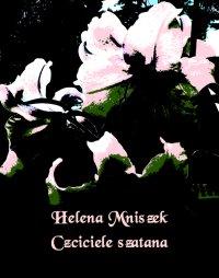 Czciciele szatana - Helena Mniszek
