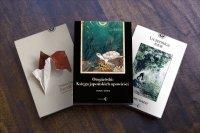 Klasyka literatury japońskiej. Osamu Dazai - Pakiet 3 książki - Osamu Dazai