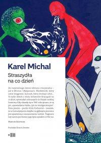 Straszydła na co dzień - Michal Karel