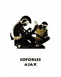 Ajax - Sofokles
