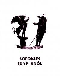 Edyp Król - Sofokles