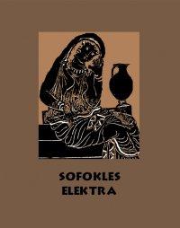 Elektra - Sofokles