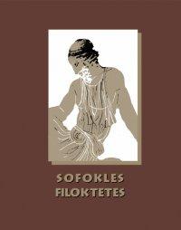 Filoktetes - Sofokles
