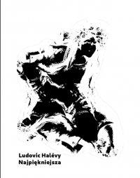 Najpiękniejsza - Ludovic Halévy