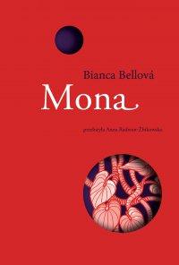 Mona - Bianca Bellova
