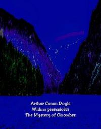 Widmo przeszłości. The Mystery of Cloomber - Arthur Conan Doyle