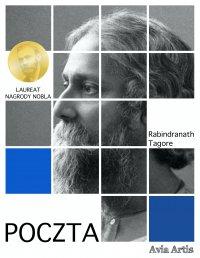 Poczta - Rabindranath Tagore