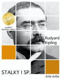 Stalky i Sp. - Rudyard Kipling