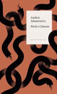 Pieśń o Cimurze - Andrej Adamowicz