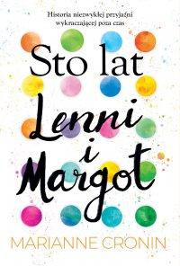 Sto lat Lenni i Margot - Marianne Cronin