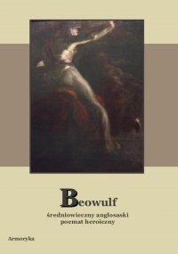 Beowulf - Nieznany