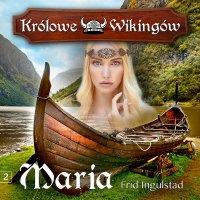 Maria - Frid Ingulstad
