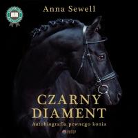 Czarny Diament - Anna Sewell