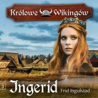 Ingerid - Frid Ingulstad