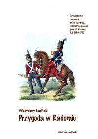 Przygoda w Radomiu - Władysław Łoziński
