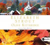 Olive Kitteridge - Iza Kuna, Elizabeth Strout