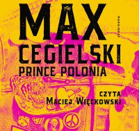 Prince Polonia - Max Cegielski