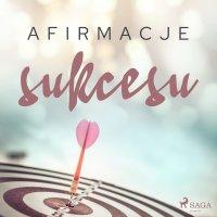 Afirmacje sukcesu - Maxx-audio