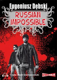 Russian Impossible - Eugeniusz Dębski