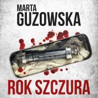 Rok Szczura - Marta Guzowska