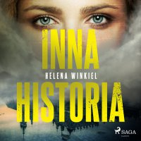 Inna historia - Helena Winkiel