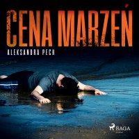 Cena marzeń - Aleksandra Pech