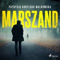 Marszand - Patrycja Kobylska-Malkowska