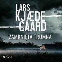 Zamknięta trumna - Lars Kjædegaard