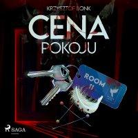 Cena. Cena pokoju III - Krzysztof Bonk