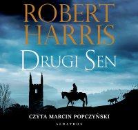 Drugi sen - Robert Harris